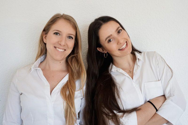 Anna & Rosa